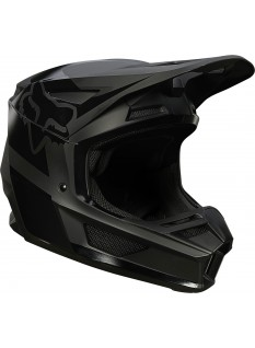 FOX V2 Foth Helmet, Ece