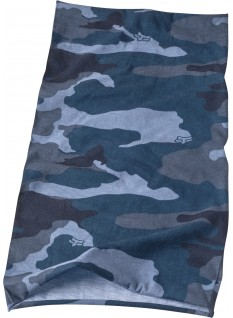 FOX Legion Neck Gaiter – Camo