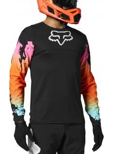 FOX Flexair Jersey RS