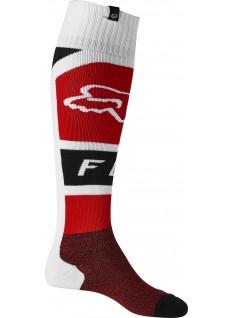 FOX Lux Fri Thick Sock