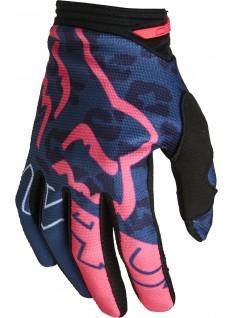 FOX Woman 180 Skew Glove