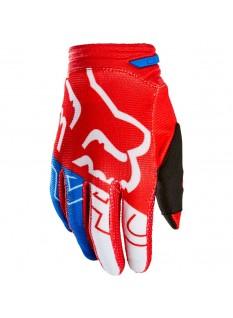FOX Youth 180 Skew Glove