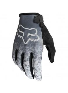FOX Ranger Glove Lunar