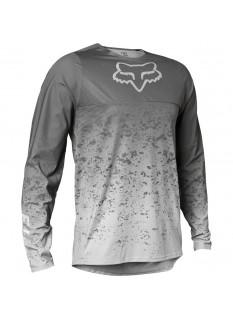 FOX Flexair RS Lunar Jersey