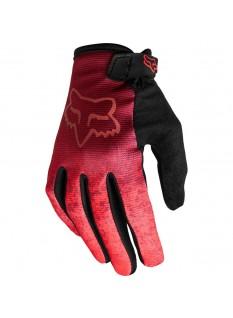 FOX Womens Ranger Glove Lunar