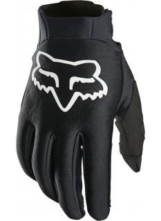 FOX Legion Thermo Glove