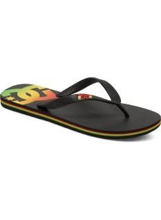 DC Sandals Spray