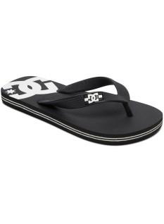 DC Boy's Sandals Spray