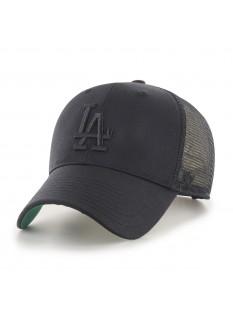 '47 MVP Branson Tonal Los Angeles Dodgers