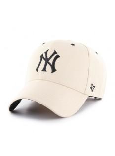 '47 Cappellino Aerial New York Yankees