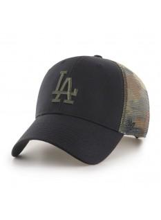 '47 MVP Back Switch Los Angeles Dodgers