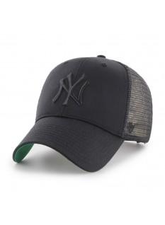 '47 MVP Branson Tonal New York Yankees