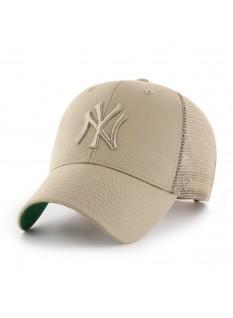 '47 MVP Branson New York Yankees