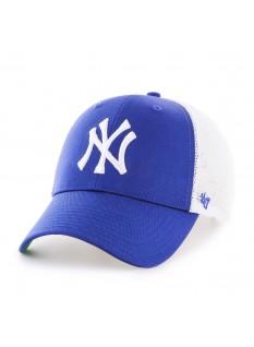 '47 MVP Branson Youth New York Yankees
