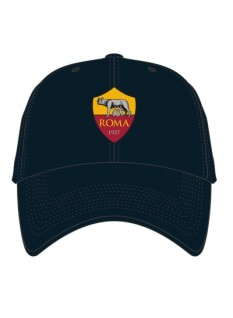 '47 Cappellino Clean Up AS Roma