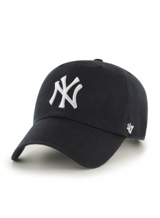 '47 Clean Up Youth New York Yankees