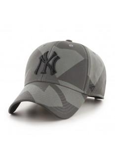 '47 MVP Countershade New York Yankees