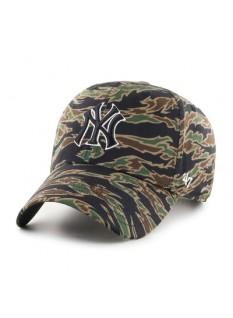 '47 Cappellino Drop Zone New York Yankees