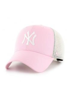 '47 Cappellino Flagship MVP New York Yankees