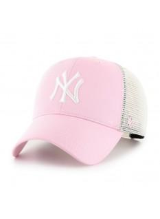 '47 MVP Flagship New York Yankees