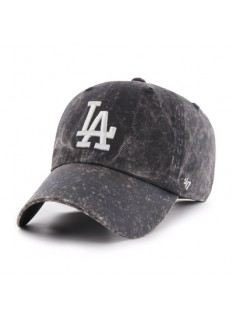 '47 Cappellino Gamut Clean Up Los Angeles Dodgers