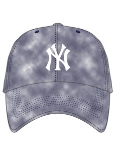 '47 Cappellino Gamut Clean Up New York Yankees