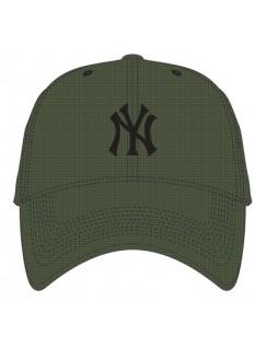 '47 Cappellino Grid Lock New York Yankees