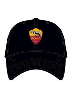'47 Cappellino MVP AS Roma