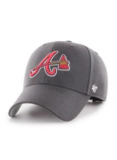 '47 Cappellino MVP Atlanta Braves