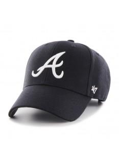 '47 MVP Atlanta Braves
