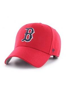 '47 Cappellino MVP Boston Red Sox