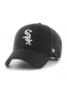 '47 MVP Chicago White Sox