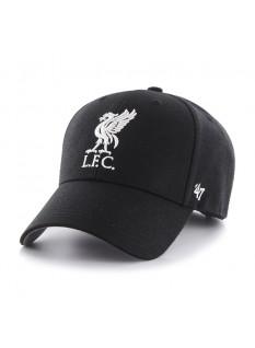 '47 Cappellino MVP Liverpool FC