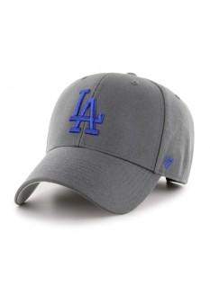 '47 Cappellino MVP Los Angeles Dodgers