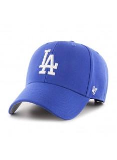 '47 MVP Los Angeles Dodgers