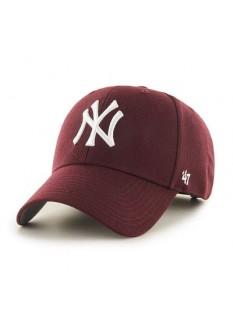 '47 Cappellino MVP New York Yankees