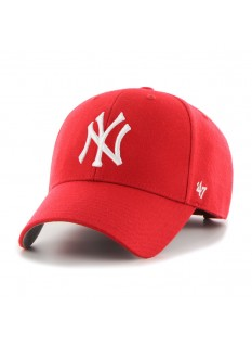 '47 MVP New York Yankees