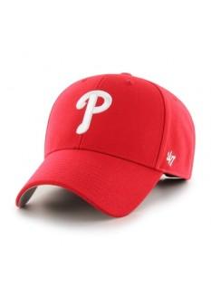 '47 Cappellino MVP Philadelphia Phillies