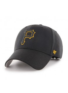 '47 Cappellino MVP Pittsburgh Pirates