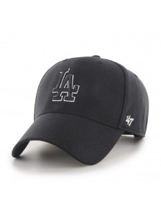 '47 MVP Snapback Los Angeles Dodgers