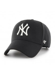 '47 MVP Snapback New York Yankees