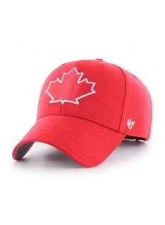 '47 Cappellino MVP Toronto Blue Jays
