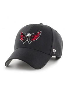 '47 Cappellino MVP Washington Capitals