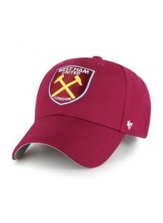 '47 Cappellino MVP West Ham United FC