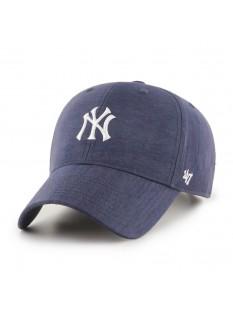 '47 MVP Monterey New York Yankees