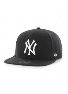 '47 Captain No Shot New York Yankees