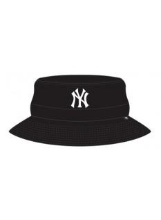 '47 Cappellino brrr Bucket New York Yankees