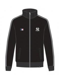 '47 Giacca Astoria Track Jacket New York Yankees