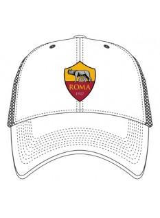 '47 Cappellino Branson MVP AS Roma