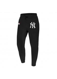 '47 Pantalone Embroidery Helix Pants New York Yankees